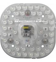 Modul Led Pentru Aplica Fi160/20w Lumina Rece