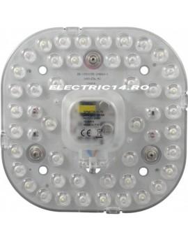 Modul Led Pentru Aplica Fi160/20w Lumina Calda