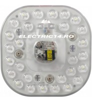 Modul Led Pentru Aplica Fi120/12w Lumina Rece