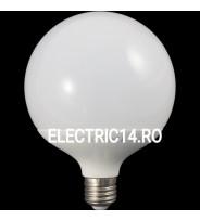 Bec led E27 18w G120 Lumina Rece SPN