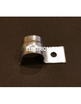 Clema Zinc Nr.2/14mm Set-100 buc CLEME - COLIERE - DIBLURI
