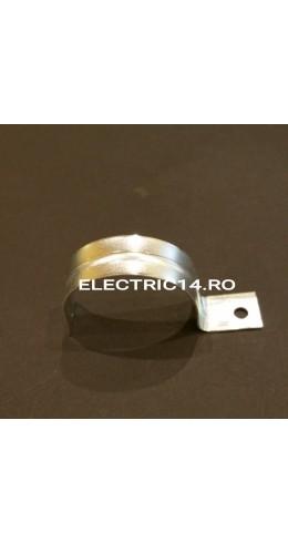 Clema Zinc Nr.8/34mm Set-50 buc