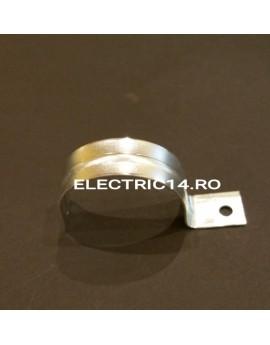Clema Zinc Nr.7/26mm Set-50 buc CLEME - COLIERE - DIBLURI