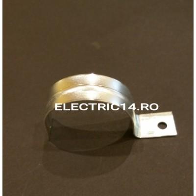 Clema Zinc Nr.9/43mm Set-50 buc