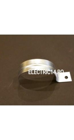 Clema Zinc Nr.10/53mm Set-25 buc