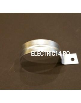 Clema Zinc Nr.10/53mm Set-25 buc CLEME - COLIERE - DIBLURI