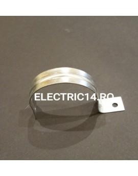 Clema Zinc Nr.11/55mm Set-25 buc CLEME - COLIERE - DIBLURI