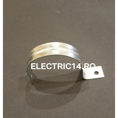 Clema Zinc Nr.11/55mm Set-25 buc