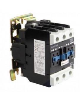 Contactor trifazic 40A TG1031.1240