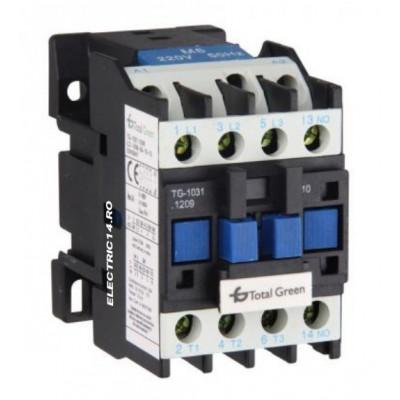 Contactor trifazic 25A TG1031.1225