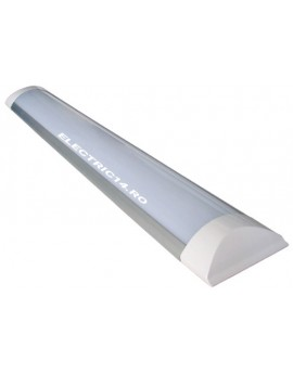 Aplica Led 10w Lumina Calda (30cm)