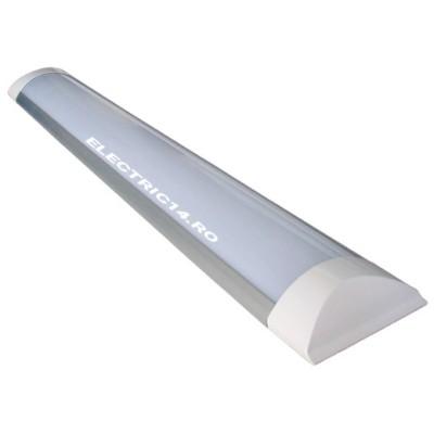 Aplica Led 10w Lumina Rece (30cm)