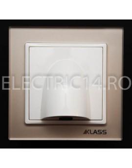 Masca Iesire Cablu CHM L-Klass KLASS NORMAL-MODULAR