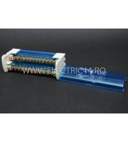 Distribuitor Bipolar 215-125a (1.5mm-25mm)