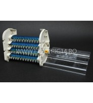 Distribuitor Tetrapolar 413-160a (1.5mm-50mm)