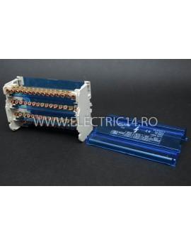 Distribuitor Tetrapolar 415-125a (1.5mm-35mm)