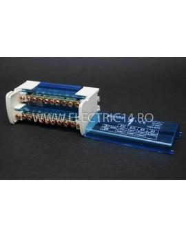 Distribuitor Bipolar 211-125a (1.5mm-25mm)