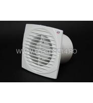 Ventilator perete Vents 100D 100mm