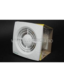 Ventilator perete Vents 125X 125mm