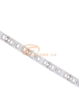 BANDA LED 12V-9,6W 2835 120L/ML IP20 ALBASTRU ROLA 10 ML (2X5ML)