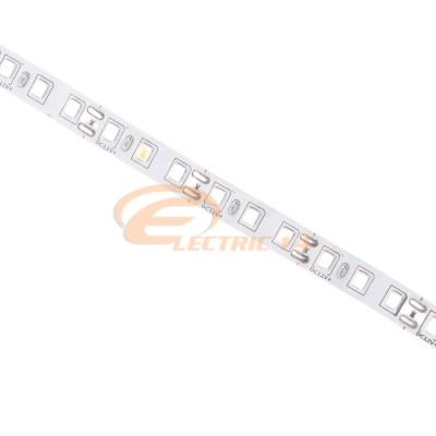 BANDA LED 12V-9,6W 2835 120L/ML IP20 LUMINA NATURALA ROLA 10 ML (2X5ML)