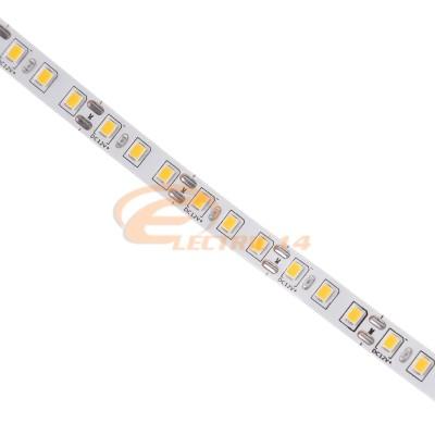 BANDA LED 12V-9,6W 2835 120L/ML IP20 LUMINA CALDA ROLA 10 ML (2X5ML)