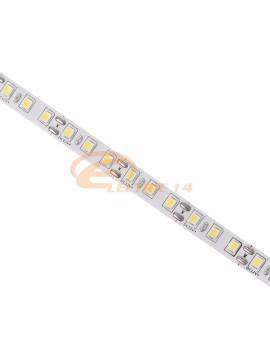 BANDA LED 12V-9,6W 2835 120L/ML IP20 LUMINA RECE ROLA 10 ML (2X5ML)