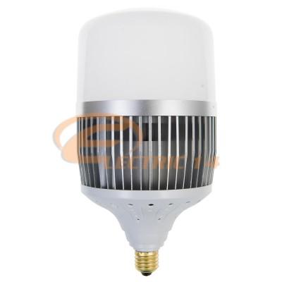 BEC LED E27/E40 150W INDUSTRIAL LUMINA CALDA