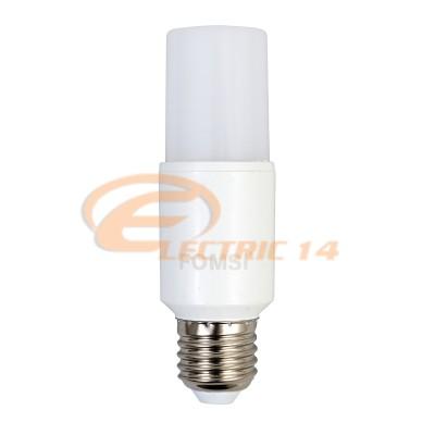 BEC LED E27 10W FOMSI LUMINA CALDA