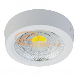 APLICA LED 15W COB/519 LUMINA INTERMEDIARA