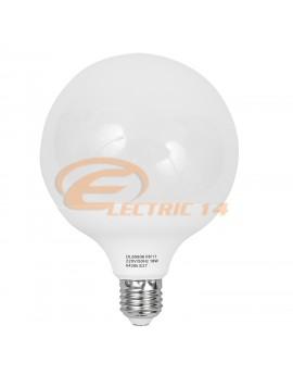 BEC LED E27 18W G120 LUMINA RECE DELIGHT