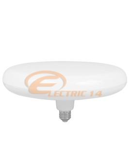 BEC LED E27 30W PLAT LUMINA RECE DELIGHT
