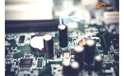 Automatizări electrice - utilitate și confort