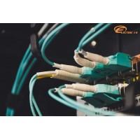 Cabluri electrice: C..