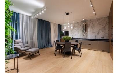 Surse de iluminat potrivite pentru casa ta: de la aplica led la becuri cu led