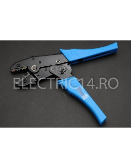 Cleste Papuci Electrici LX-30J