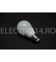 Bec led E27 5w SMD Lumina Calda Odosun