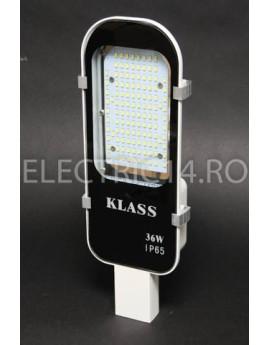 Corp Iluminat Stradal Led SMD 36w CORP ILUMINAT STRADAL LED