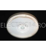 Aplica led 12w FM-CW senzor miscare