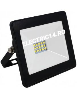 Proiector Led 10w Tableta Lumina Calda