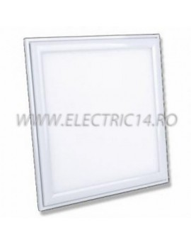 Panou Led Ingropat 300x300 12w 230V Lumina Neutra