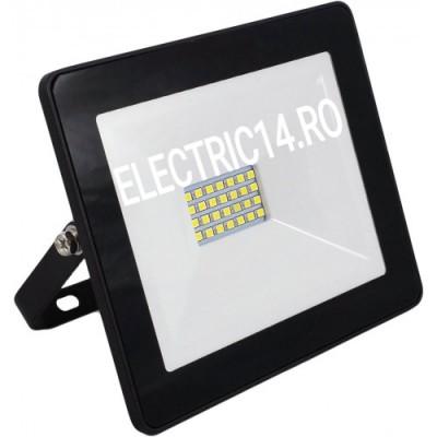 Proiector Led 20w Tableta Lumina Rece