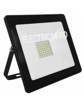 Proiector Led 50w Tableta Lumina Calda