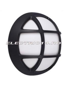 Aplica Led 5w Exterior 001 Lumina Rece