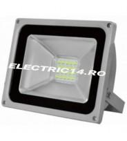 Proiector Led 30w SMD Lumina Calda