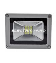 Proiector Led 20w SMD Lumina Rece