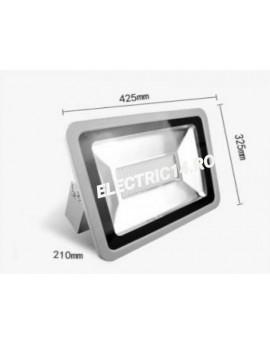 Proiector Led 150w SMD Lumina Calda
