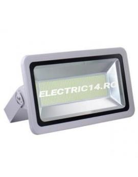 Proiector Led 200w SMD Lumina Calda