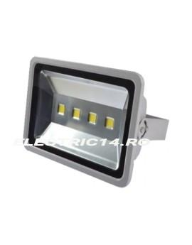 Proiector Led 200w Lumina Calda