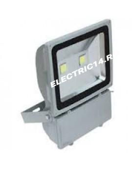 Proiector Led 2x50w Eco Lumina Calda